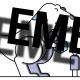 ¿Qué es EME-free?