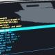 Cómo instalar una ROM oficial de Samsung a través de Odin
