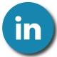 Cómo pedir una recomendación en LinkedIn