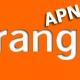 ¿Cuál es el APN de Orange?