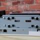 Review: QNAP TS-228, almacenamiento NAS para novatos