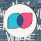 Descarga Tandem, la app para hablar con otros y aprender idiomas