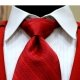 8 tutoriales de YouTube para hacer el nudo de la corbata