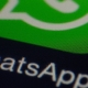 WhatReply, el contestador automático para WhatsApp
