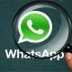 ¿WhatsApp Spy funciona?