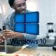 Cómo configurar Windows 10 tras su primera instalación