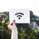 Descarga WiFi Analyzer, la app para mejorar tu WiFi