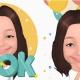 Cómo crear tu AR Emoji en el Galaxy S9