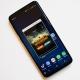 10 funciones secretas del Samsung Galaxy S9 que seguramente desconoces