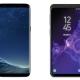 Galaxy S9 vs Galaxy S8: ¿Cuál comprar?