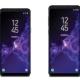 Galaxy S9 vs Galaxy S9 Plus: ¿Cuál comprar?