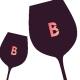 """Brindis, la app que quiere ser el """"Netflix de los bares"""" con tarifa plana de consumiciones"""