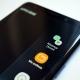 Cómo lanzar dos apps a la vez en multi-windows con el Samsung Galaxy S9
