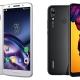 Moto G6 vs Huawei P20 Lite: ¿Cuál comprar?
