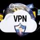 6 VPN seguras en las que tendrás tu conexión realmente protegida