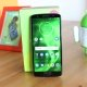 Review: Moto G6, un gama media potente y con buen gusto