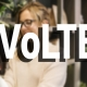 ¿Qué son las llamadas sobre VoLTE?