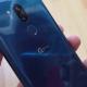 Review: LG G7 ThinQ, el móvil de gama premium con cámara inteligente