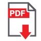 PDF24, crea un PDF online y convierte documentos a PDF gratis