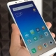 Review: Xiaomi Redmi Note 5, un gama media chino con mucho poder