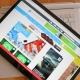 Review: Surface Book 2, el potente 2 en 1 de Microsoft llega España