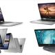 Dell Inspiron 5000 y 7000, los portátiles y 2 en 1 presentados en IFA