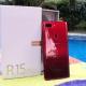 Review: Oppo R15 Pro, un móvil con trasera de cerámica y 6 GB de RAM