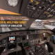 Descarga Airline Commander, un espectacular simulador de aviones para iOS y Android