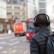 7 auriculares Bluetooth para comprar