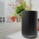 Review: LG ThinQ WK7, potencia sonora en un altavoz con Google Assistant