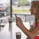 7 apps para ver cuánto usas el móvil