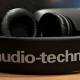 Review: Audio-Technica ATH-M50xBT, sonido transparente y la mejor relación calidad-precio