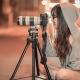 VSCO, una app para editar fotos en iOS y Android