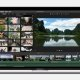 7 alternativas para Windows a iMovie