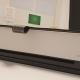 Review: HP Tango X, lucirás orgulloso tu impresora