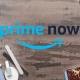 ¿Qué tienda del supermercado de Amazon Prime Now es más barata?