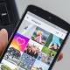 FollowMeter, la app para saber quién no te sigue en Instagram