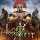 Descarga Lords of Conquest y construye tu imperio