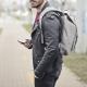 16 mejores mochilas tecnológicas
