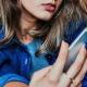 Descarga MeetMe, la app de chat para hacer nuevos amigos