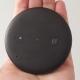 Review: Amazon Echo Input, Alexa elevada a la mínima expresión