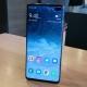 Review: Samsung Galaxy S10+, una pantalla extraordinaria y un One UI que convence