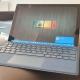 Review: Microsoft Surface Pro 6, la portabilidad como máximo vital