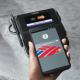 NFC, ¿qué es y para qué sirve?