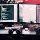 Cómo configurar tu escritorio con dos pantallas