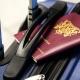 Cómo pedir cita online para hacer el pasaporte
