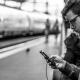 ¿Qué hacer si has perdido el móvil?