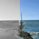Cómo colorear fotos en blanco y negro