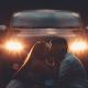 Mispicaderos, la web para encontrar lugares íntimos donde hacer el amor