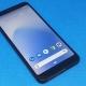 Review: Google Pixel 3a, por encima de la media pese a su diseño